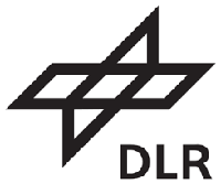 German Aerospace Center – DLR Logo